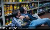 ������� ���������� / Late Night Shopper (2002) WEBRip | MVO