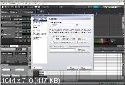 CyberLink MediaShow Deluxe 6.0.7616 + Rus