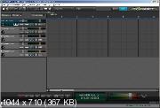 Acoustica Mixcraft / Mixcraft Pro Studio 7.1.279
