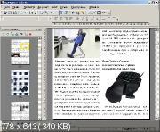 Infix  Pro 6.38