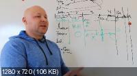 Ярослав Брин. Фитнес Модель за 4 Месяца. Standart (2014/CAMRip/Rus)