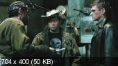���� ���� [1-6 ����� �� 6] (2007) DVDRip