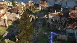 The Talos Principle - Deluxe Edition (2014/RUS/ENG/PC)