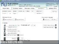 Multi Utilities 2015 5.1.6 by Муллин Иван [Ru/En]