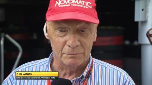 ������� 1: 10/20. ����-��� �������. �������� 1-3, ������������ [BBC HD] [24-25.07] (2015) DVB Remux 1080i