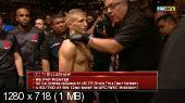 ��������� ������������. MMA. UFC on FOX 16: Dillashaw vs. Barao II (Full Event) [25.07] (2015) WEB-DL, HDTV 720p | 60fps