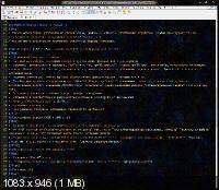 AkelPad 4.9.4 + Plugins (х86 & х64) RePack + Portable by San_dr (12.06.15) [Multi/Ru]