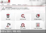 Ashampoo Anti-Virus 2015 1.2.1 DC 27.07.2015
