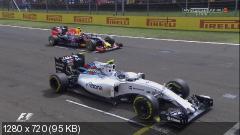 Формула 1: 10/20. Гран-при Венгрии. Гонка (Intro+Live) [SkySportsF1/BBC/Россия2] [26.07] (2015) HDTVRip 720p   50 fps