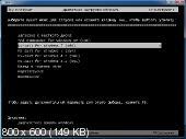 Windows XP/7/8.1 USB KrotySOFT v.17 (x86/x642015/RUS)