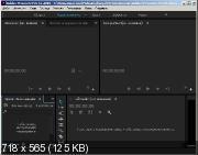 Adobe Premiere Pro CC 2015 9.0.1