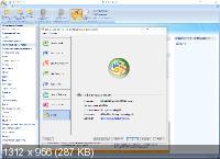 Office Tab Enterprise 10.00 RePack by D!akov [Multi/Ru]