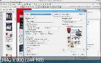 Adobe Acrobat XI Pro 11.0.12 Lite Portable by PortableWares [Multi/Ru]