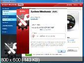 System Mechanic Free 14.6.0.76