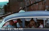 ����� / Wanda (1970) DVDRip | Sub