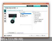 Logitech SetPoint 6.67.82 (x86/x64)