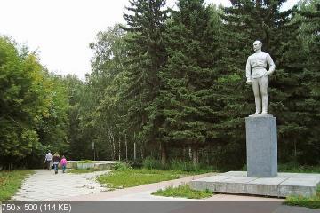 http://i72.fastpic.ru/thumb/2015/0729/b6/3ac458842c8172c50a0bf4114b30d9b6.jpeg
