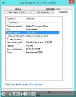 Adobe Shockwave Player 12.1.9.160 (Full/Slim) [Multi/Ru]