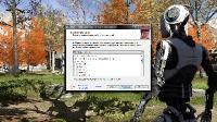 The Talos Principle [v 244371 + 3 DLC] (2014-2015) PC | RePack от FitGirl