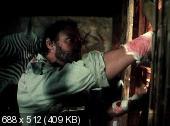 � ���� ������������ / In the Shadow of Kilimanjaro (1986) DVDRip   AVO