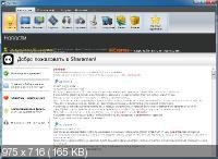 Shareman 3.78.136 [Ru]