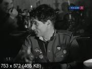 Был месяц май (1970) SATRip-AVC от ExKinoRay