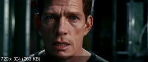�������-���� 3: ���� � ��������� / Spider-Man 3 (2007) BDRip �� HQ-ViDEO | DUB | ��������