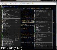 AkelPad 4.9.4 + Plugins (х86 & х64) RePack + Portable by San_dr (31.07.15) [Ru/En]