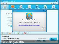 Coolmuster PDF Creator Pro 2.1.11 Portable by Sn!pEr [Multi]