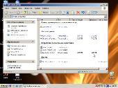 Ieshua's Live-DVD/USB 2.14 (2015) PC