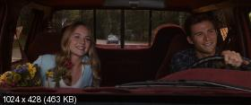 ������� ������ / The Longest Ride (2015) BDRip-AVC   DUB   ��������