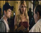 Гавана, я люблю тебя / 7 dias en La Habana (2012) DVD9