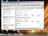 Ieshua's Live DVD/USB v2.14 (2015/RUS)