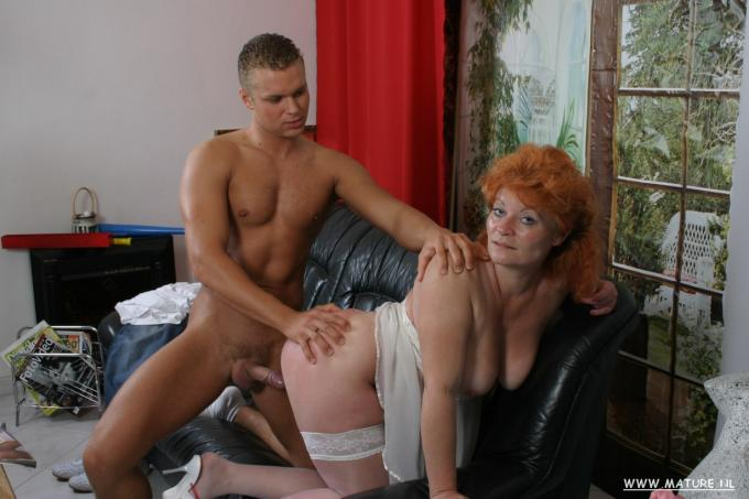 кино порно мамаши