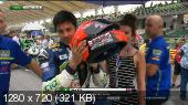 Мотоспорт. WSBK Superbike 2015. 10/13. Малайзия, Sepang (Superpole/Race1/Supersport/Race2) [02.08] (2015) HDTVRip-AVC 720p | 50fps