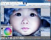 Paint.NET 4.0.6 Final