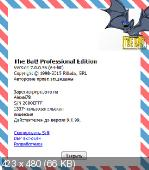 The Bat! Professional Edition 7.0.0.56 Final