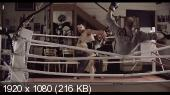 ������ / Busted (2014) WEBRip 1080p | MVO