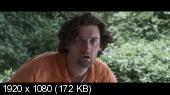 Замок и Ключ / Lock & Key (2014) WEBRip 1080p | MVO