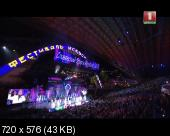 http://i72.fastpic.ru/thumb/2015/0805/15/e4c2b507f21553e99220e9c71dbd4c15.jpeg