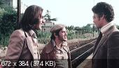 ���������� / La novizia (1975) DVDRip | Sub
