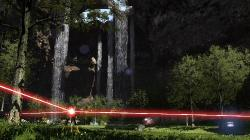 The Talos Principle [v 244371 + 3 DLC] (2014-2015/RUS/ENG/RePack by FitGirl)