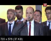 http://i72.fastpic.ru/thumb/2015/0805/56/08bc6f96b7de8b65ca268cb7e067a056.jpeg