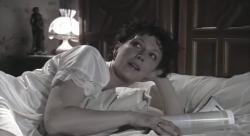 Одна тень на двоих [1-8 серии из 8] (2005) DVDRip | КПК