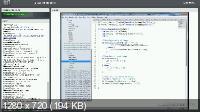 Профессия Программист Python (2015/PCRec/Rus)