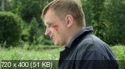 ���������� [1 �����] (2014) WEB-DLRip-AVC �� Files-x