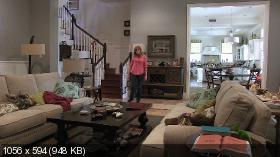 �������������� �������: ��������� / Paranormal Activity: Collection (2007-2014) BDRip-AVC | ��������