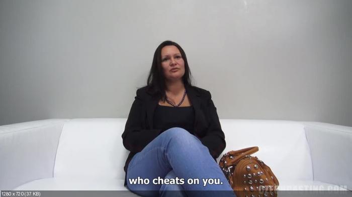 Видео секс кастинг зрелые