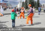 http://i72.fastpic.ru/thumb/2015/0809/91/_433569a5e46cb7bf9f694972965e9d91.jpeg