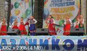 http://i72.fastpic.ru/thumb/2015/0809/c9/_1455fe7bcbaa0bd37a1831e080f761c9.jpeg